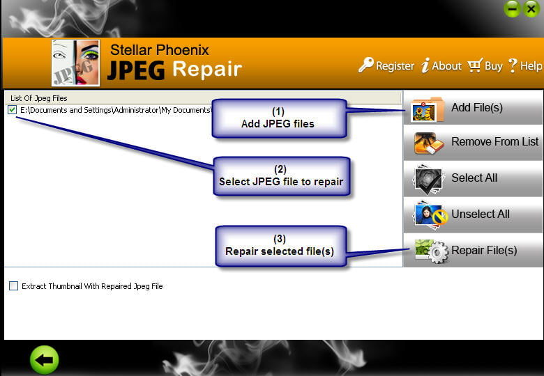 3-step-jpeg-repair