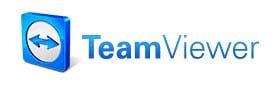 teamviewer-logo-desktop