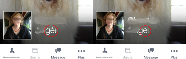 2014-12-03 18.18.25 - 03 Quel est vrai compte facebook 630x500
