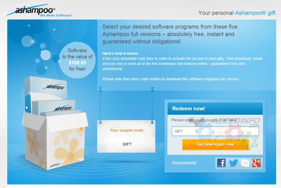 20150105-01-ashampoo-cinq-outils-gratuits