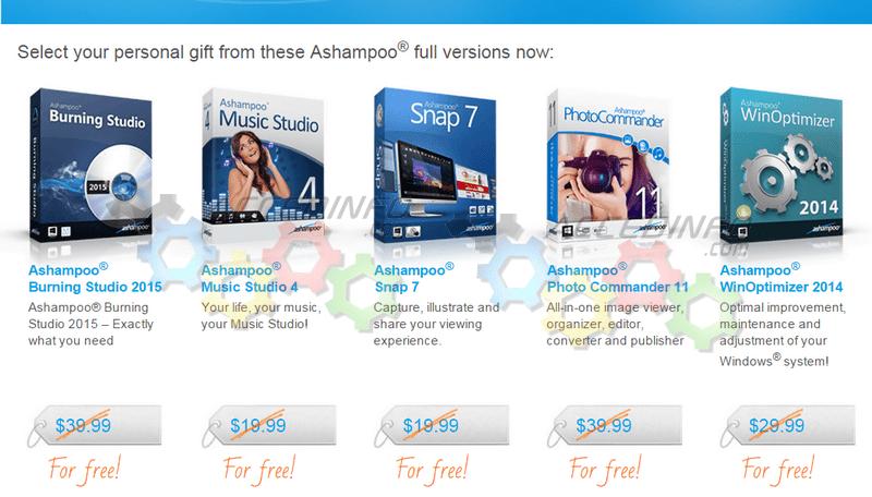 20150105-03-ashampoo-cinq-outils-gratuits