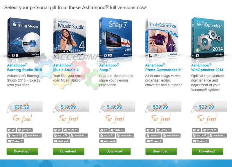 20150105-04-ashampoo-cinq-outils-gratuits-dload-link