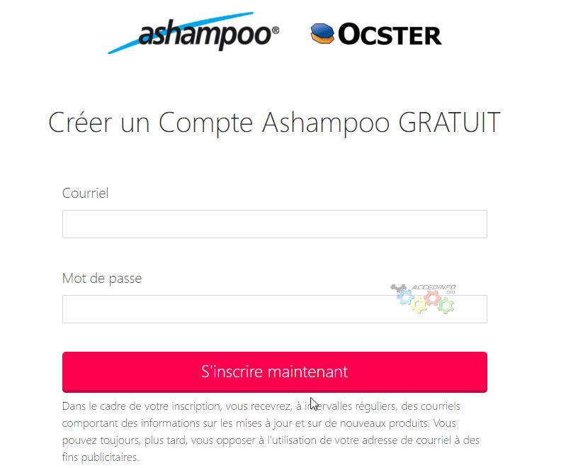 ashampoo_backup_05_page_crea_compte