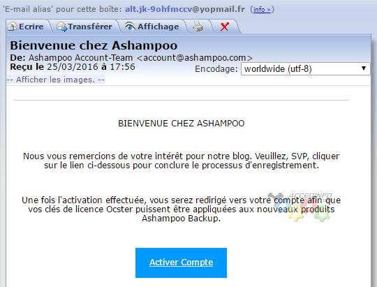 ashampoo_backup_06_page_activer_compte