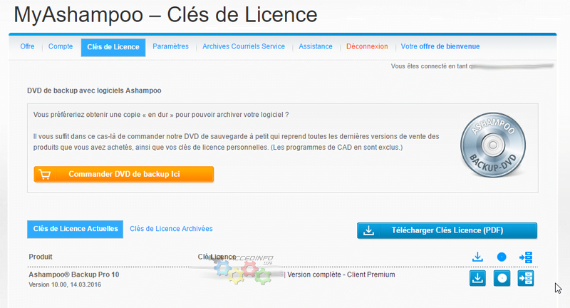 ashampoo_backup_08_page_licence_v10_premium_disponible