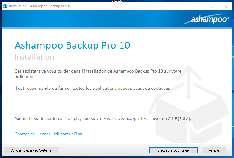 ashampoo_backup_09_installation