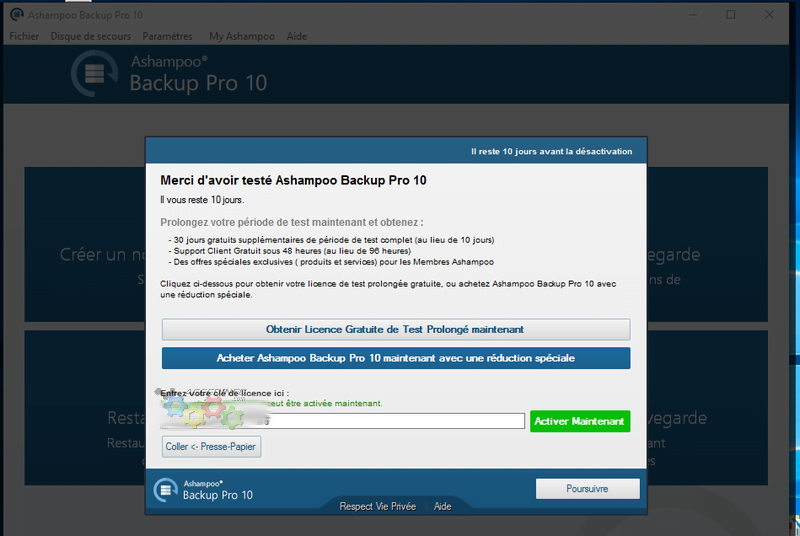 ashampoo_backup_09_installation_activation_key_gratuite