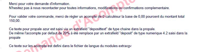 propale_azurcgv_deposit_request_extrafield