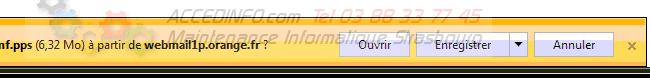 04 ouverture pps ok Capture d'écran 2013-11-20 16.02.46