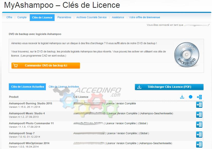 20150105-09-ashampoo-cinq-outils-gratuits-vos-licences