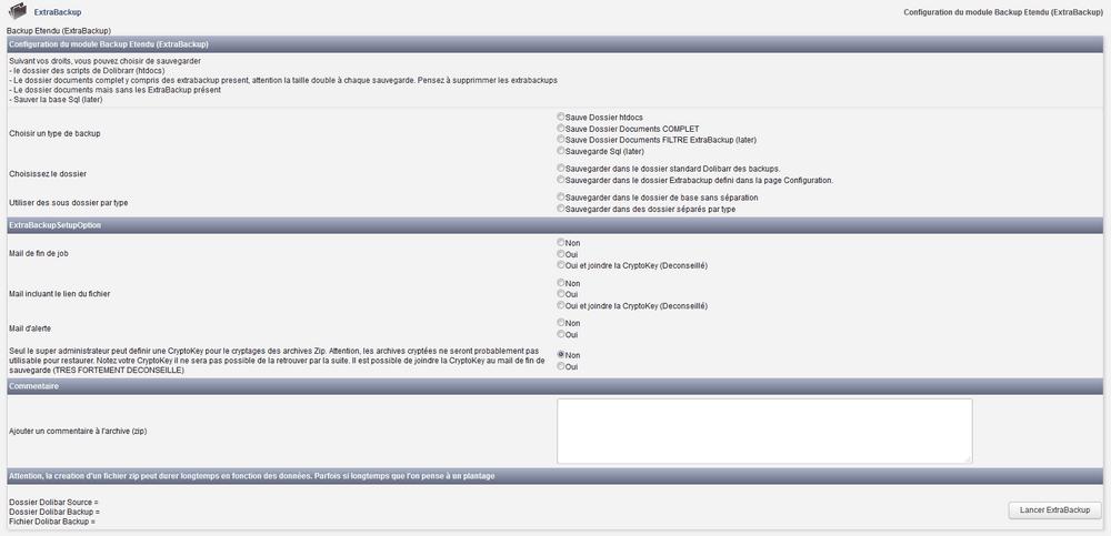 2015-11-28 17_40_31-extrabackup-1.0.0-tool