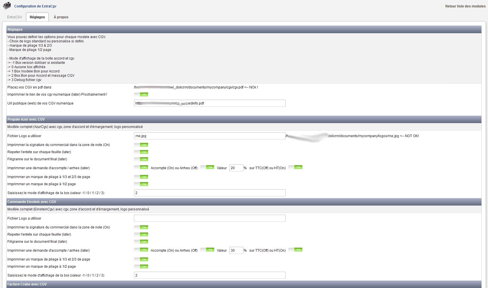 module_extracgv_setup_3.8.4.v1.02-propale